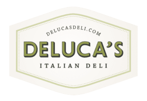 Deluca's Deli Glendale and Century City
