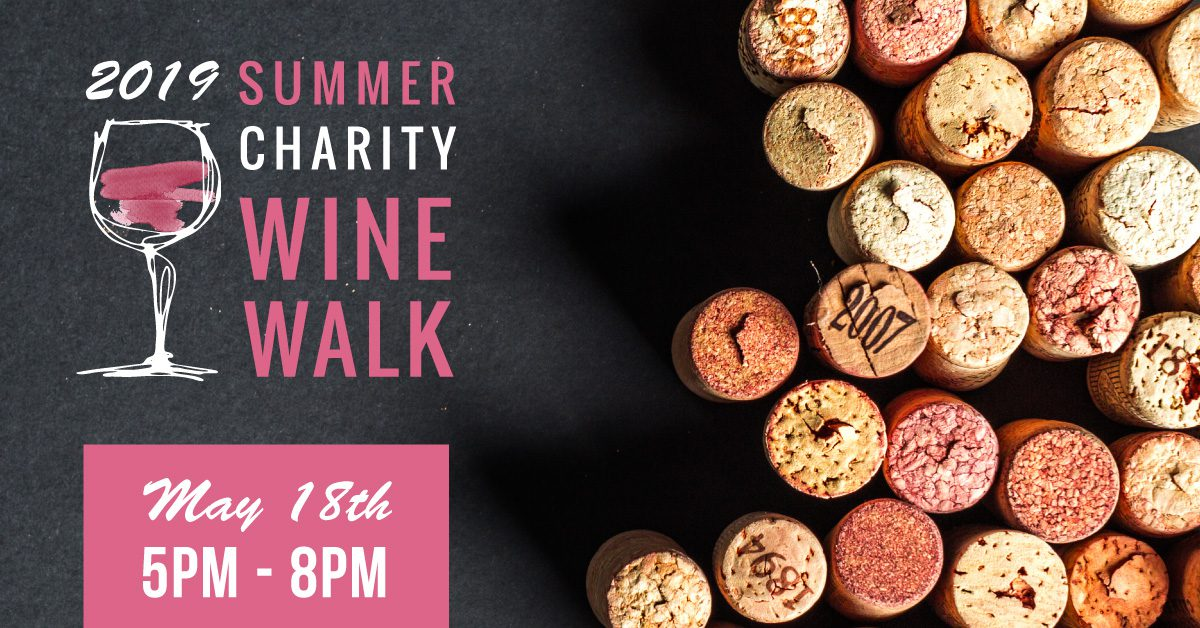 2019-SUMMER-WINE-WALK-Facebook-Event-Cvr-1200x628