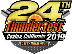 ThunderFest_Logo_final-2019-no-background